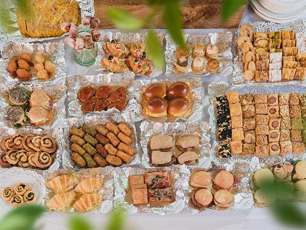 pastisseria comas pasteles personalizados
