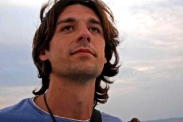 Marko Stanojkovic