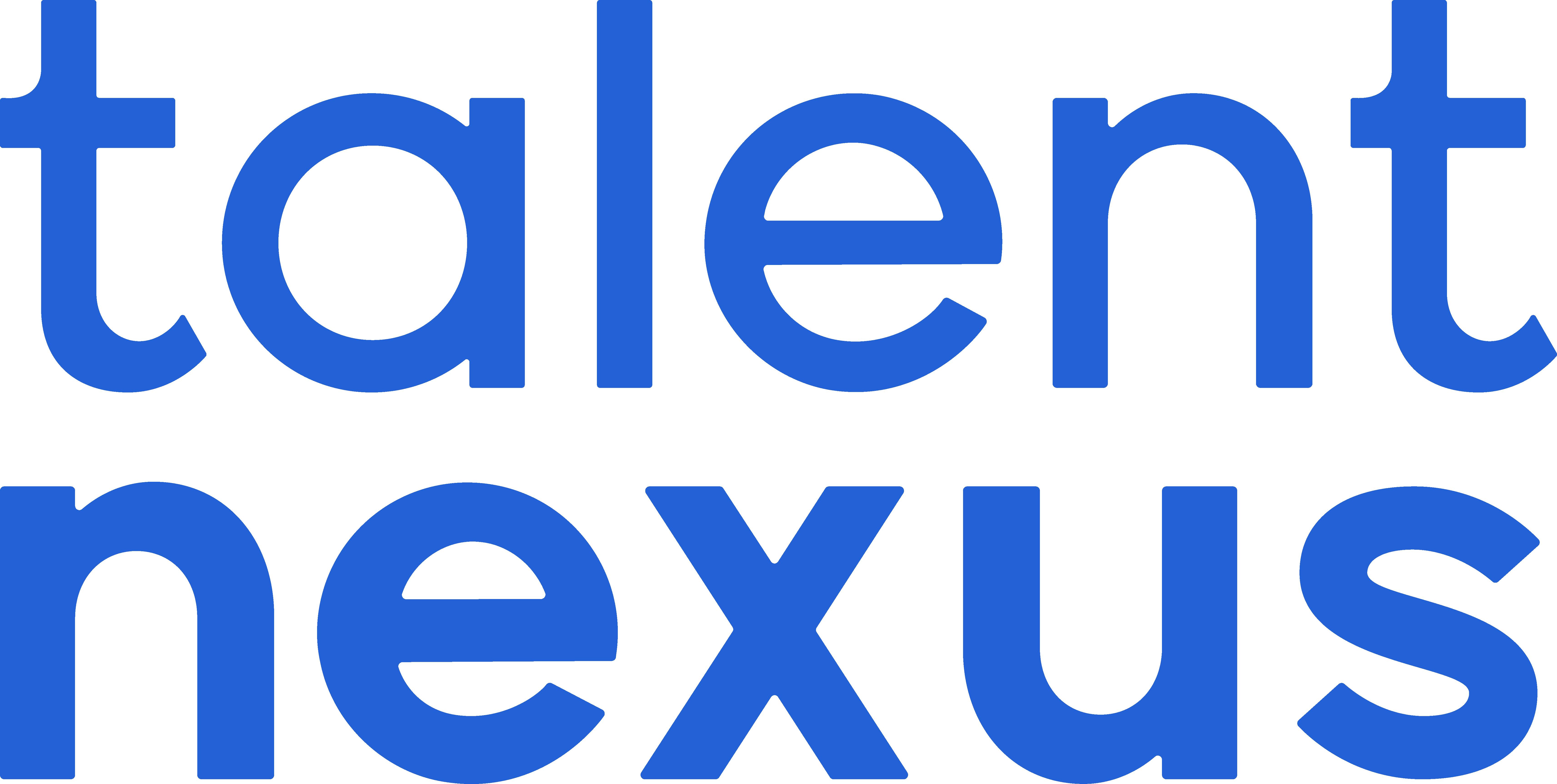 Talent Nexus Logo