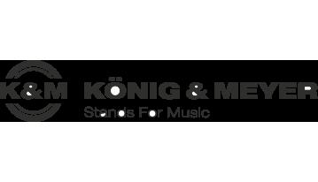 König und Meyer Logo