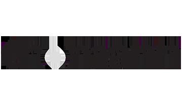 Thomann Logo