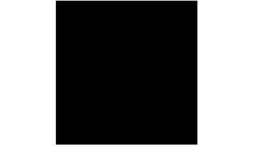 Farbfilter Logo