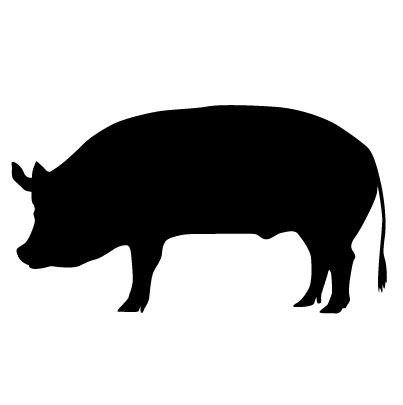 C.E.S - Animal icon