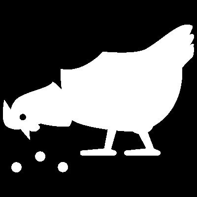 Climatec Equipment Services - feeding icon