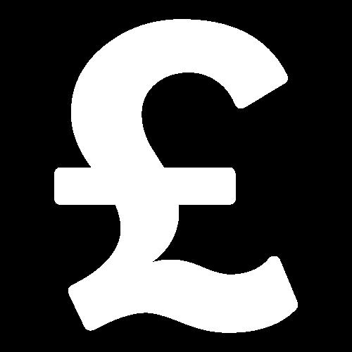 MHSP - money icon