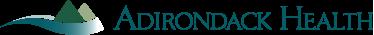 Adirondack Health Logo