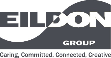 Eildon Group