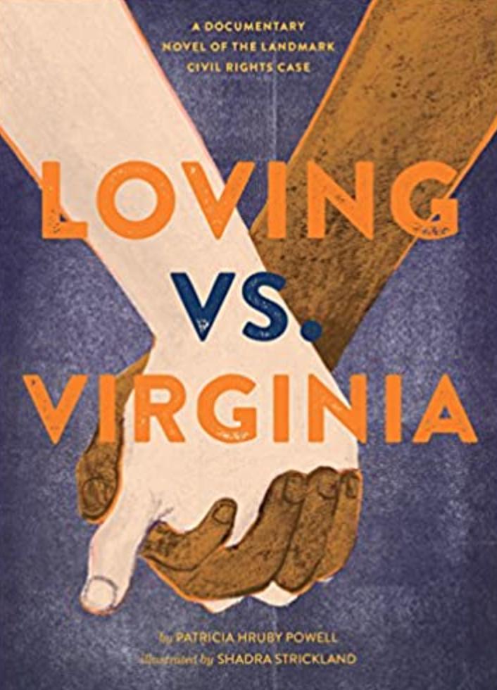 Loving vs.