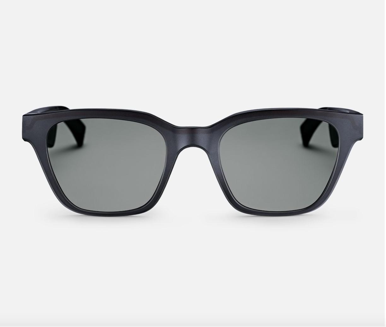 Bose Open Ear Audio Sunglasses