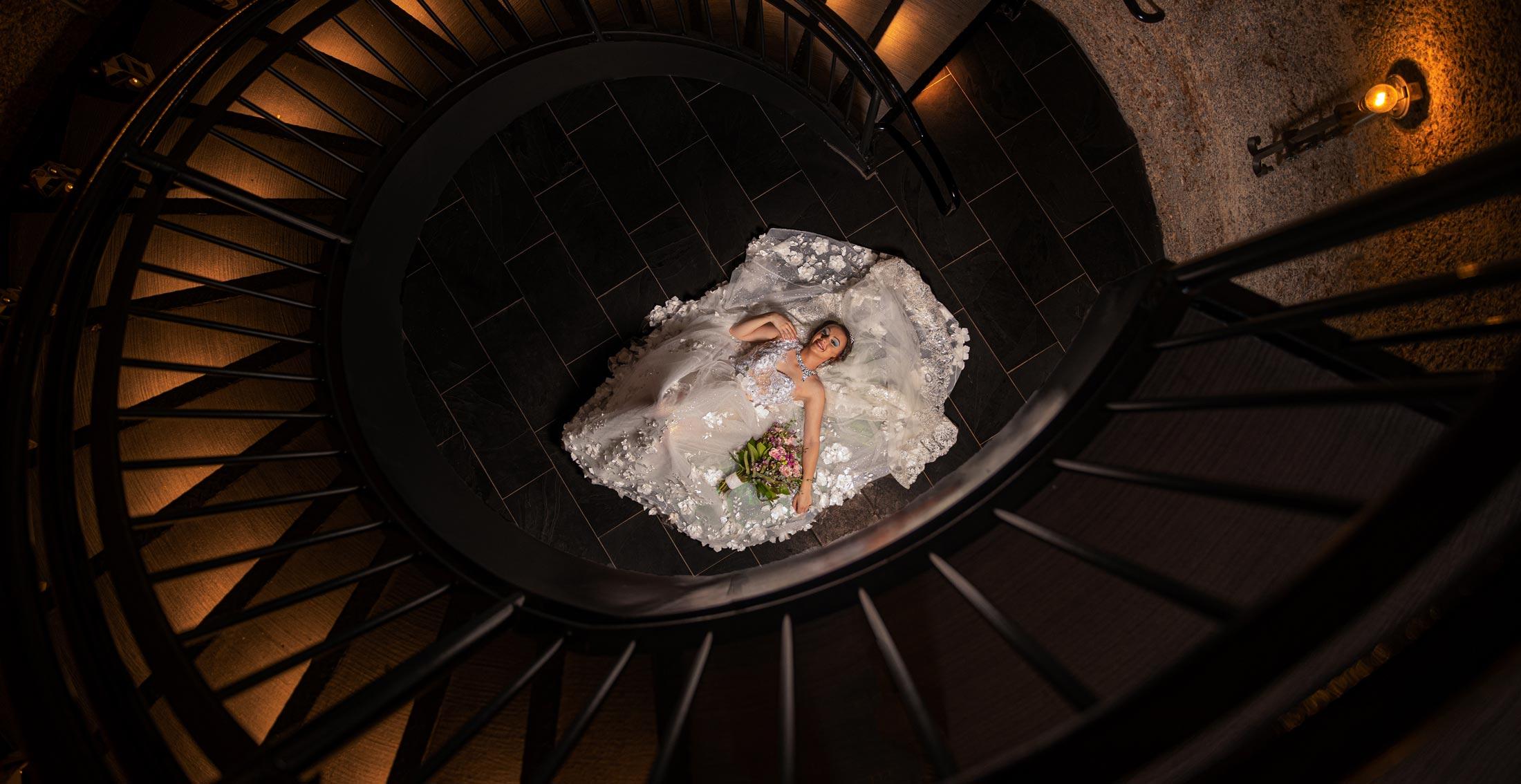 Wedding Photography at the Sweeny Barn Virginia