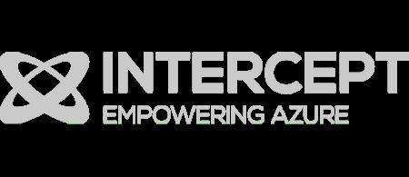 Logo Intercept