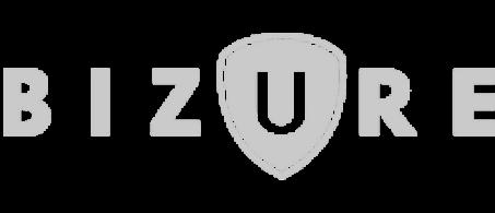 Logo Bizure