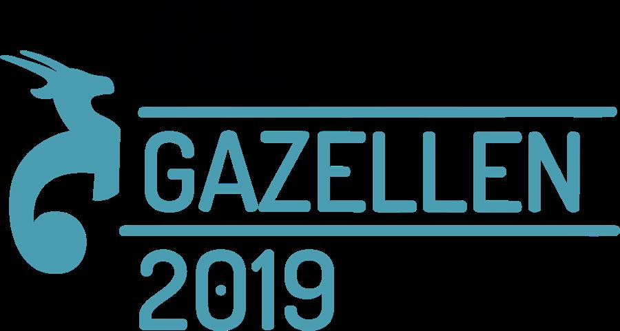 fd gazallen 2019