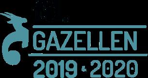 FD gazellen 2019 & 2020