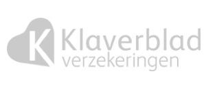 Logo Klaverblad