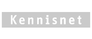 Logo Kennisnet