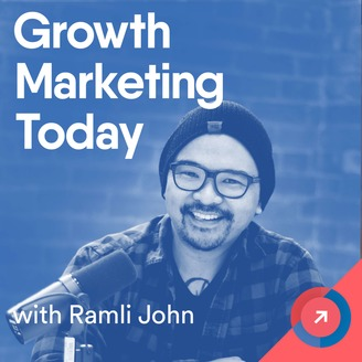 How to Crush Churn and Use Retention to Fuel Growth with Andrew Michael
