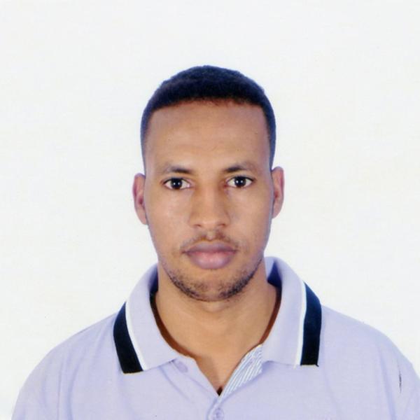 Profile photo of Mohammed Abubakar Almoallim, Programme Officer at The Mayar Foundation for Development, Yemen
