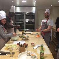 Simon and Lucy Cooking.jpeg