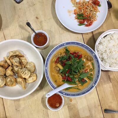 Curry 2.jpeg