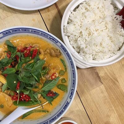 Curry 1.jpeg