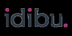 Idibu