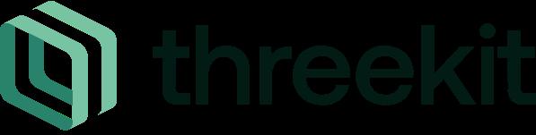 Threekit customer logo