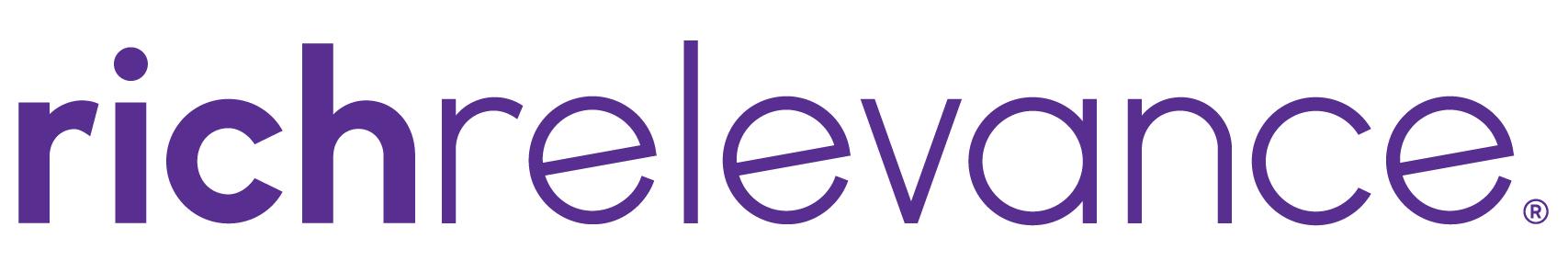 RichRelevance customer logo