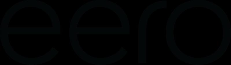 Eero Customer Logo