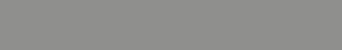 Springmeadow Logo