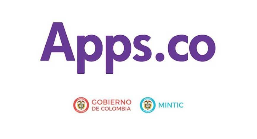 Apps.co Logo