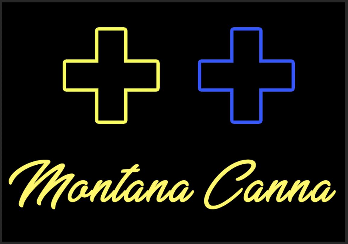 Montana Cannabis Company