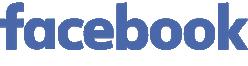 Facebook Design Sprint