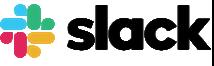 Slack Design Sprint