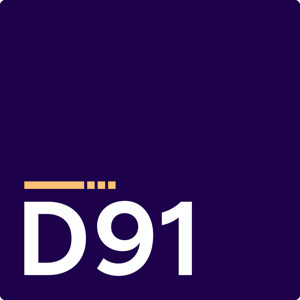 D91 labs