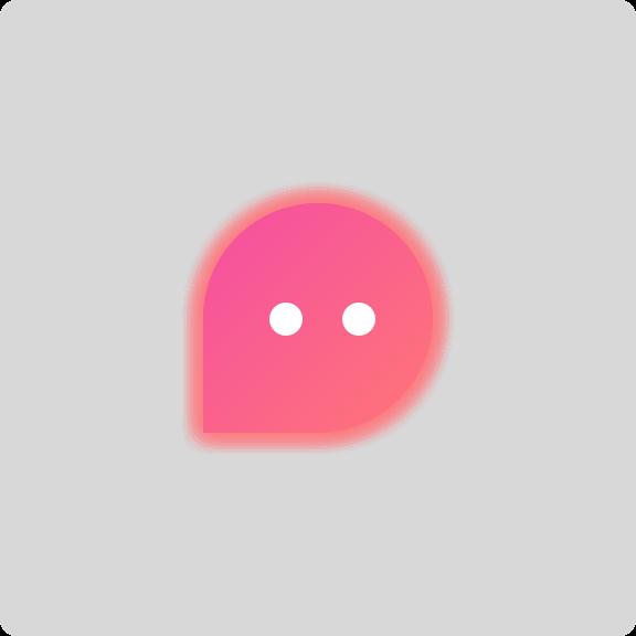 Verloop Logo Design
