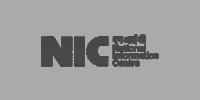 National infomatics centre