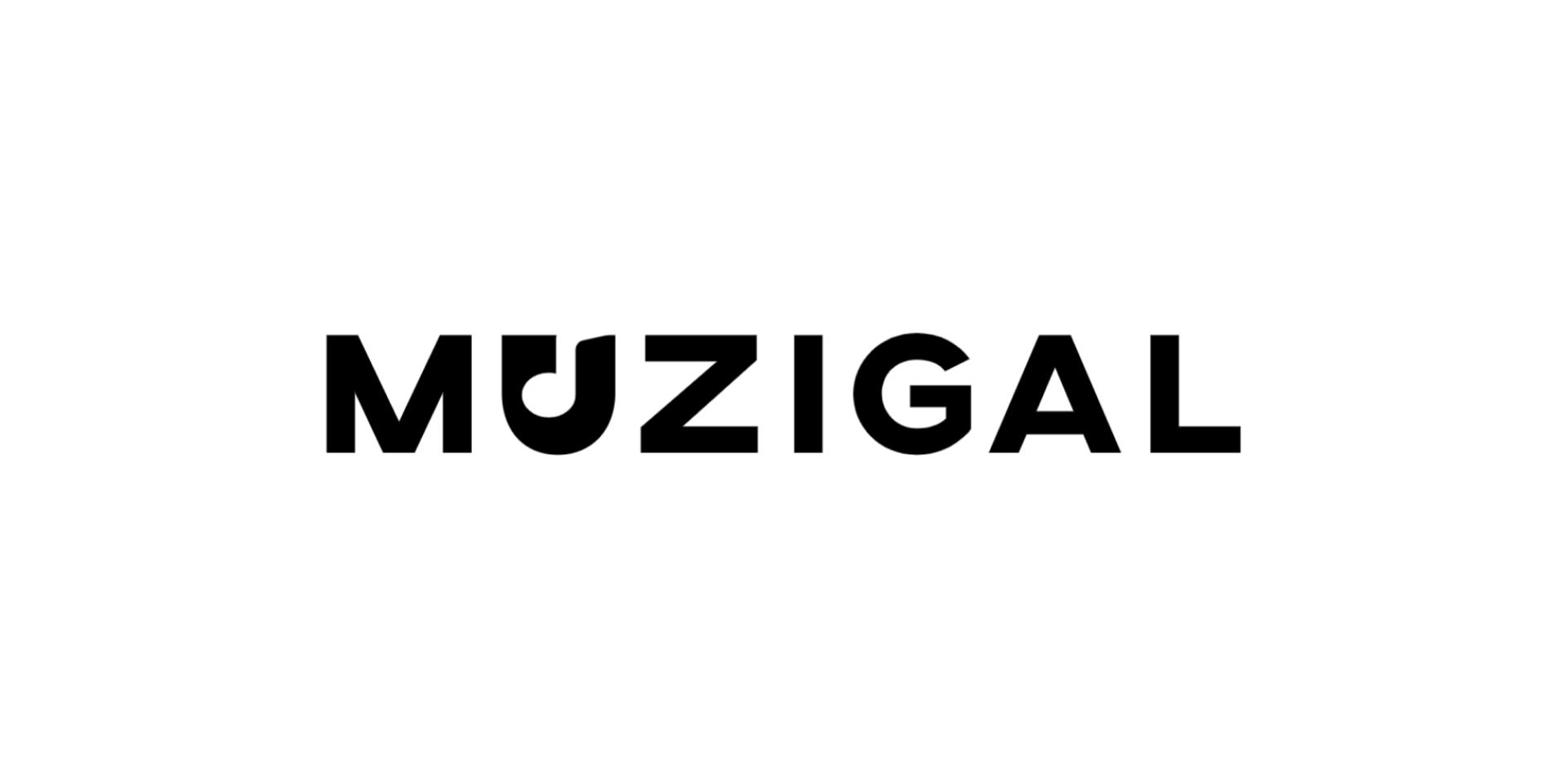muzigal