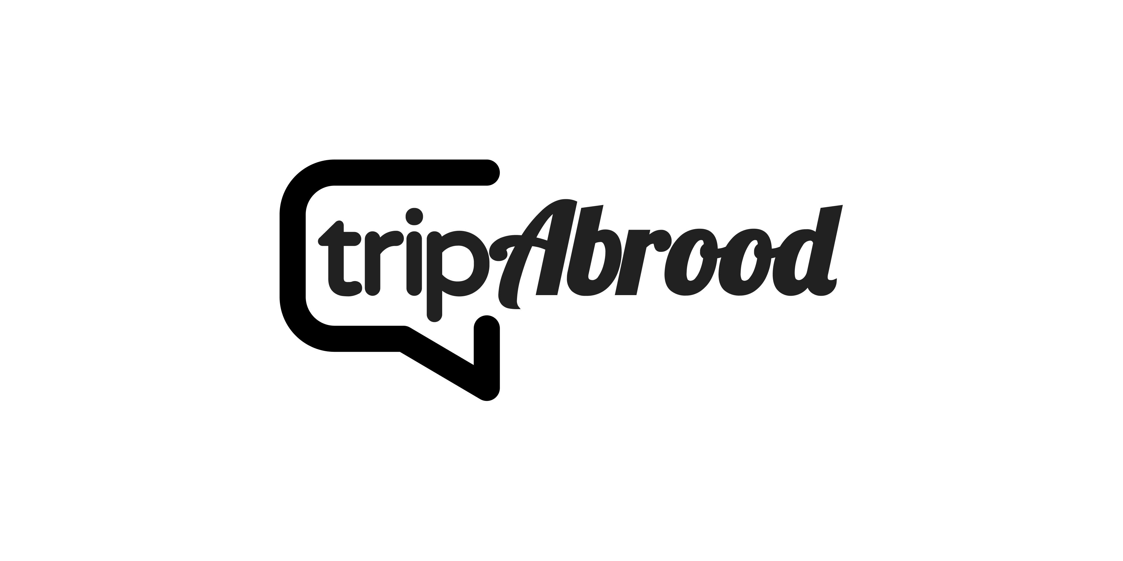 tripabrood