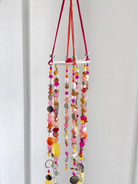 value beads