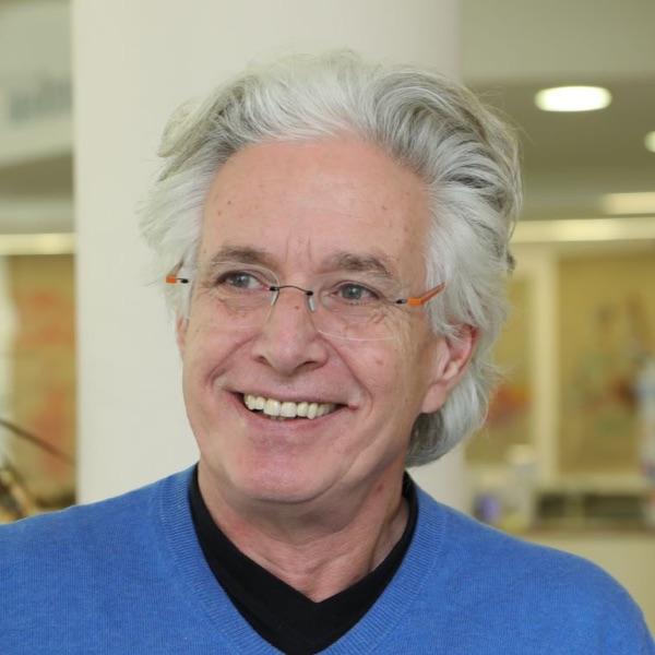 Prof. Dr. med. Henry Schulz