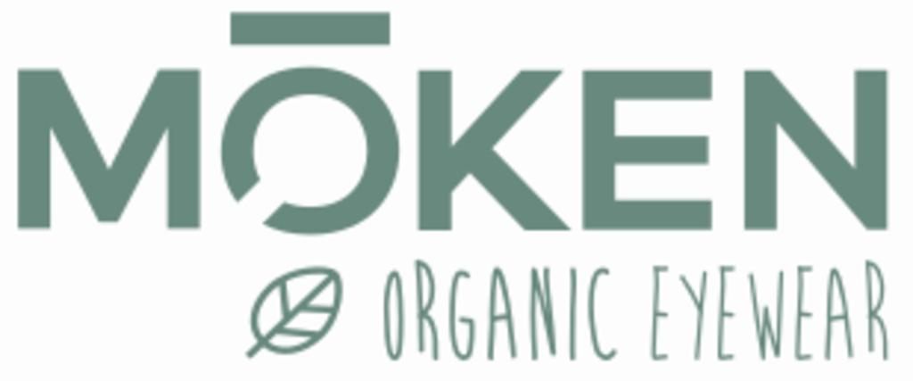 Moken Organic Eyewear