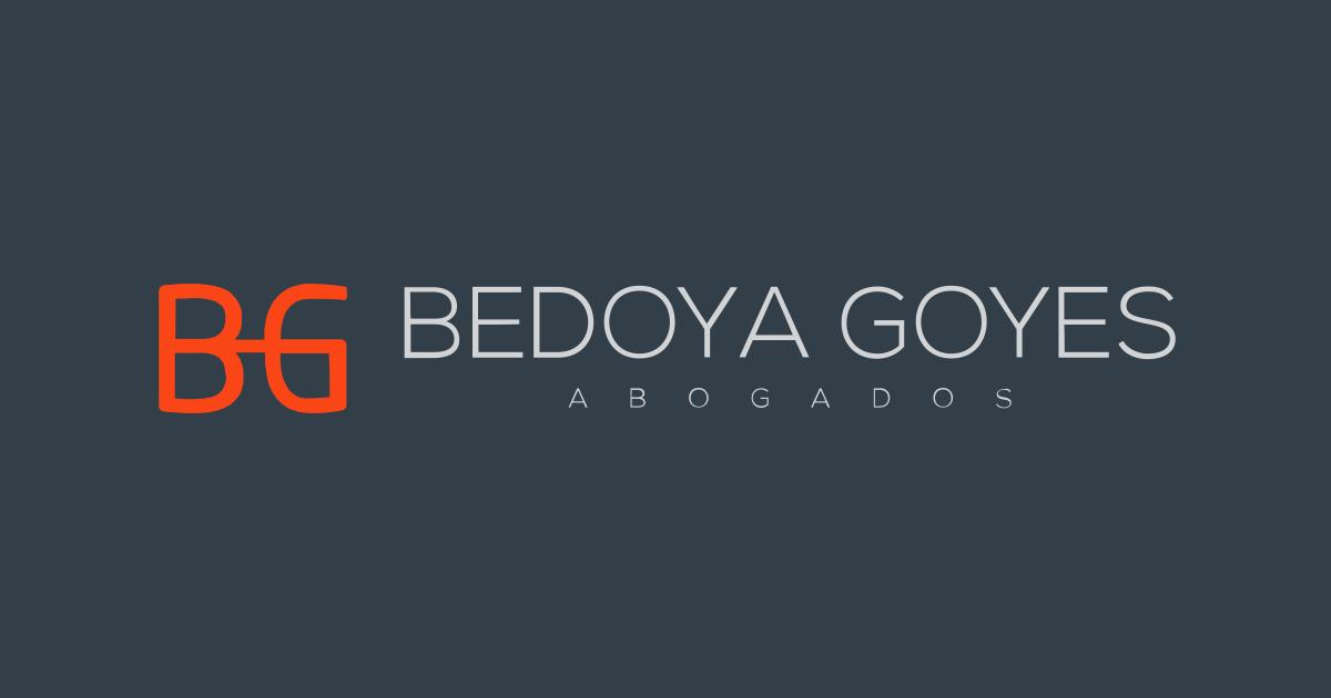 bedoya goyes