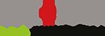 antenna hungária logo