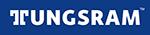 tungsram logo