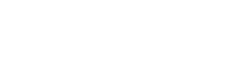 Image of T-mall logo