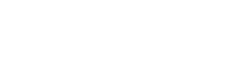 Image of Baidu logo