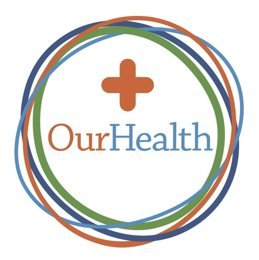 our health