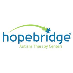 hopebridge autism therapy centers