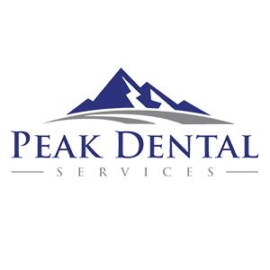Peak Dental Services